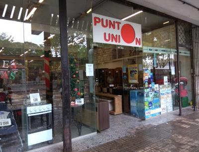 Dueño Vende Importante Local Comercial Con Renta