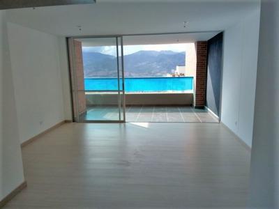 Apartamento En Arriendo El Esmeraldal 473-4082