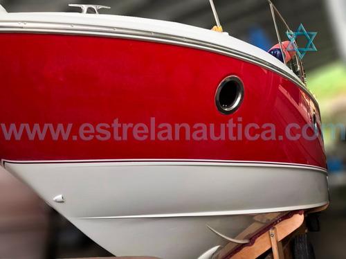 Lancha Beneteau 32+2 Barco Iate Ferretti Azimut Axtor