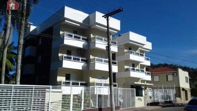 Apartamento No Bairro Baixada Fluminense Em Urussanga Sc - 2228211