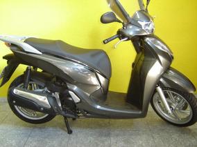 Honda Sh 300i 17/17