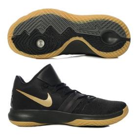 Tenis Nike Kyrie Irving Flytrap Entrega Inmediata