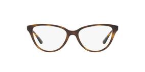 796babce9 Vogue Oculos - Beleza e Cuidado Pessoal no Mercado Livre Brasil