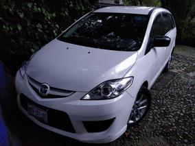 Mazda Mazda 5 2.3 Sport At