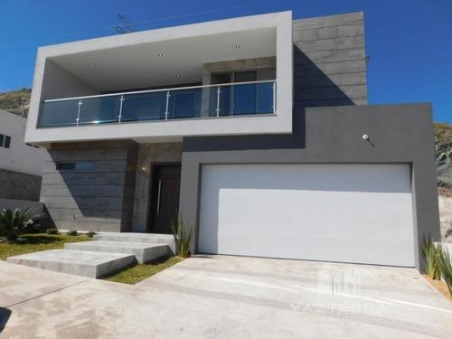 Casa En Venta Las Canteras