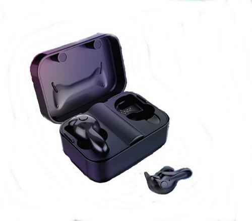 Auriculares  AirPods, Aminy U-winner Bluetooth 5.0