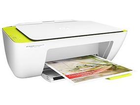 26717 Impressora Hp 2135 Bivolt Multfuncional (f5s29a)