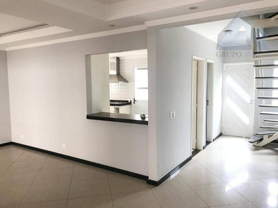 Casa Residencial À Venda, Jardim Bela Vista, Indaiatuba - Ca2660. - Ca2660