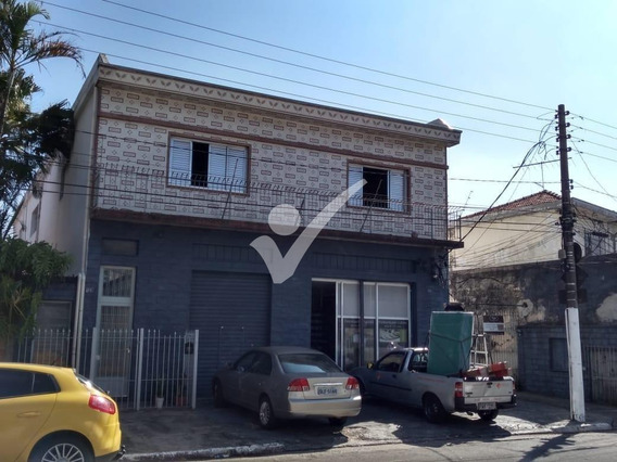 Terreno À Venda Em Vila Formosa - Te002446