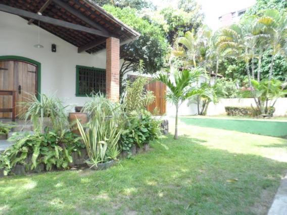Casa Em Candeias, Jaboatão Dos Guararapes/pe De 173m² 3 Quartos À Venda Por R$ 850.000,00 - Ca108659