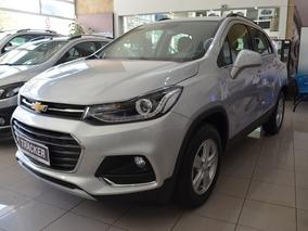 Nueva Chevrolet Tracker Fwd Ltz Autos #c