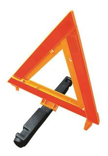 Triangulo Reflejante 10 Pulgadas Mkl