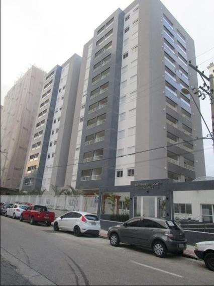 Apartamento Para Alugar, 80 M² Por R$ 2.450,00/mês - Jardim Aquarius - São José Dos Campos/sp - Ap2357