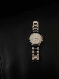 Reloj Fossil Es4036