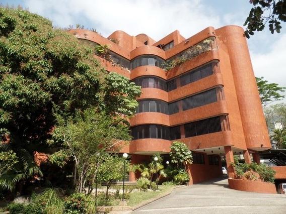 Apartamento En Venta,la Castellana,caracas,mls #16-4669