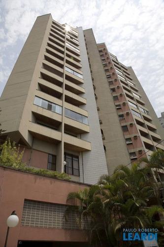 Flat - Jardim Paulista  - Sp - 431441