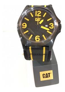 Reloj Cat- 09