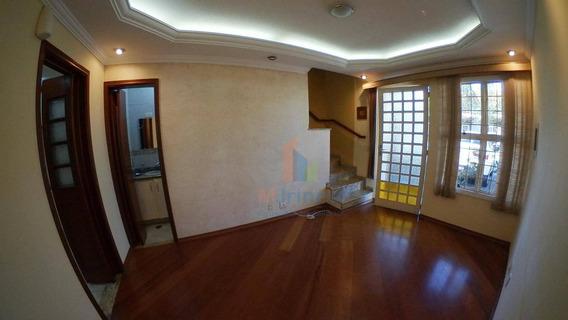 Casa Com 2 Dormitórios, 61 M² - Venda Por R$ 249.999,00 Ou Aluguel Por R$ 1.200,00/mês - Parque Villa Flores ( Villa Flora) - Sumaré/sp - Ca0196