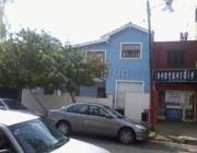Alquiler De Consultorio En San Isidro Las Lomas