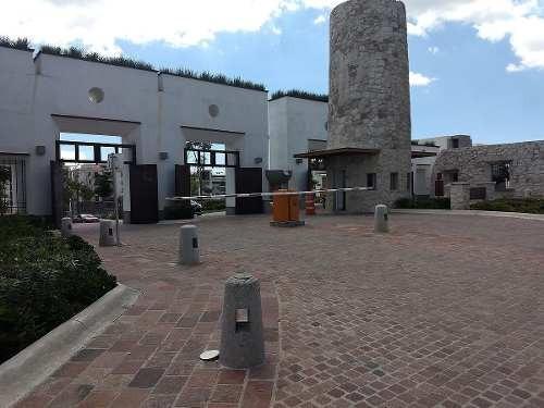 Exclusivo Departamento En Torre Villa Toscana De 219m2.