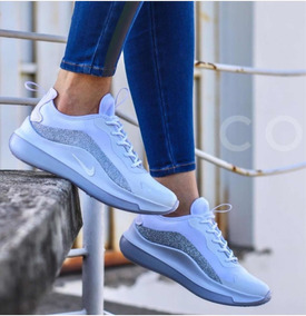 Nike Dama / Bajo Pedido