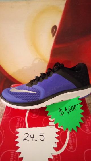 Tenis Nike, adidas, Skechers Originales
