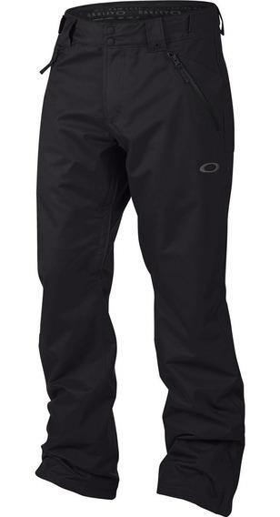 Oakley De Los Hombres Bote 2bzs Pantalones