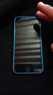 iPhone 5c 450