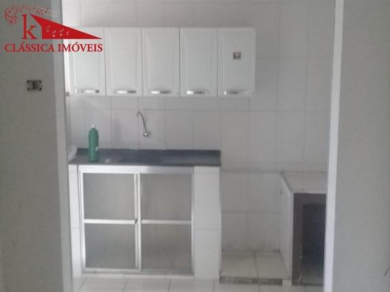Casa Em Santa Rosa Do Viterbo,proximo Da Rotatoria,com Terreno De 260m2. - Ca00369 - 33734011