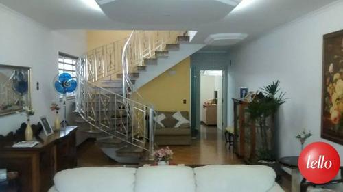 Casa - Ref: 169957