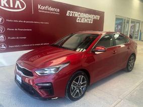 Kia Forte Sedan 4 Pts. Ex Premium, 2.0 L Mpi Atkinson Ta6