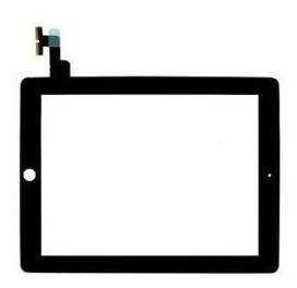 Tela Vidro Touch Screen iPad 2