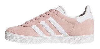 Zapatillas De Niña adidas Gazelle / Brand Sports