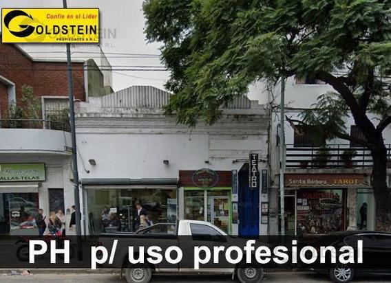 5 Ambientes | Corrientes, Avda. Al 5900
