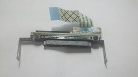 Cabo Flex Do Hd Netbook Acer 11. 6