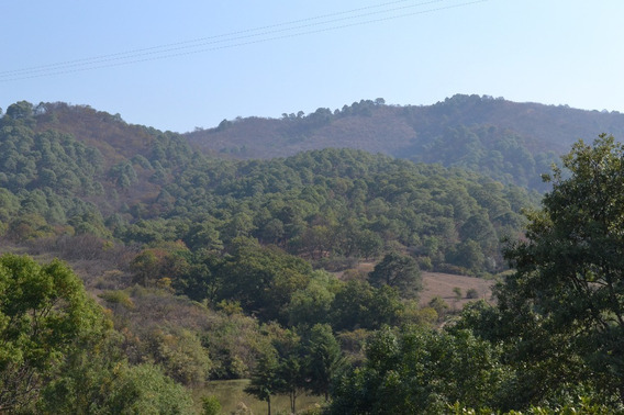 Terreno En Condominio Con Vista Al Lago Y Peña.
