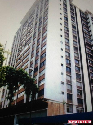 Oficinas En Venta En Distrito Capital - Caracas - Liberta...
