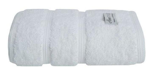 Toalha Rosto Cotton 48x90cm Br Tes