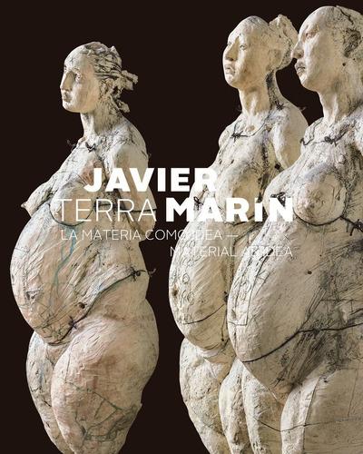 Javier Marín Terra