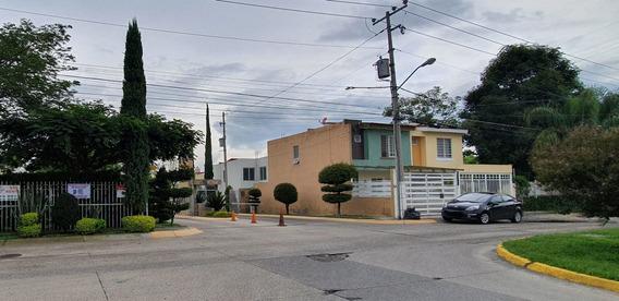 Casa Cerca A La Universidad Iteso