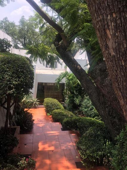 Venta Bonita Casa En Las Arboledas