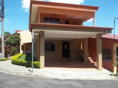 Condominio Apartamento (casa) Cómodo Y Seguro