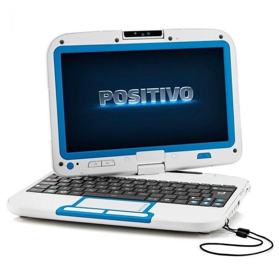 Notebook 2 Em 1 Positivo Mobo 5950
