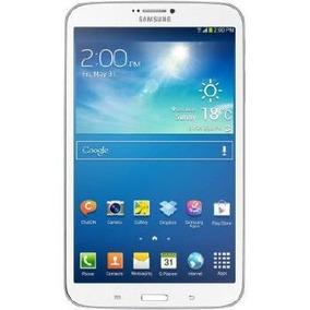 Tablet Samsung Galaxy Tab-e T560n 9.6 Polegadas Wi-fi 2 Cam