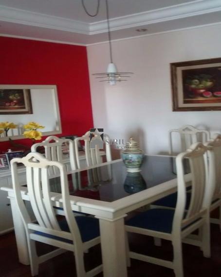 Apartamento - Ap01085 - 4511926