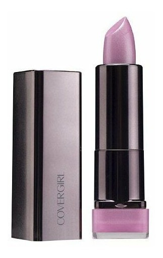 Labial En Barra Covergirl Perfection Hermoso En Belgrano