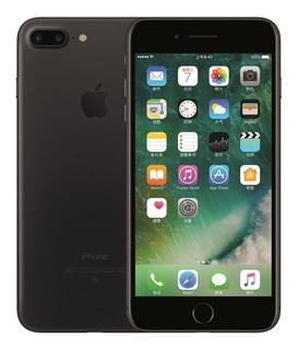 Apple iPhone 7 Plus 4g Teléfono Móvil 32gb 5.5inch Ips 1920