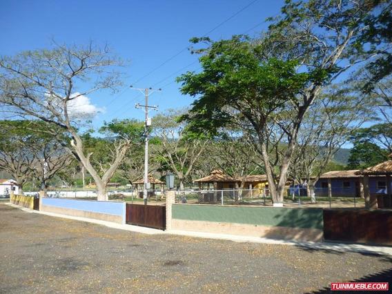 Haciendas - Fincas En Venta Aguirre