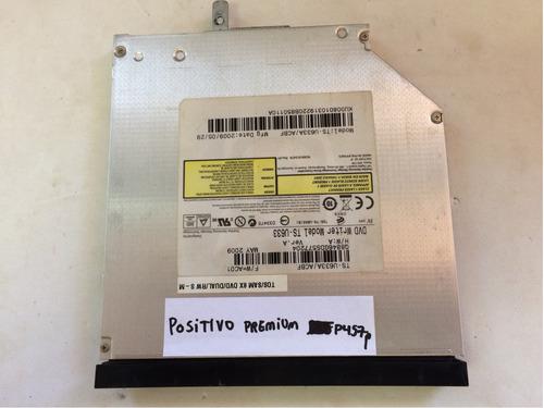 positivo premium p457p drivers