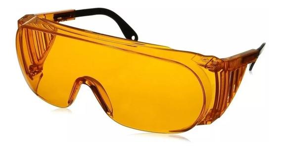 Óculos Blue Ray Blocker Lair Ribeiro Legítimo E Original